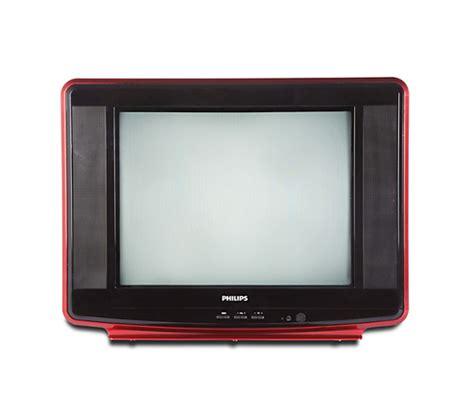 Tv Tabung Philips 21 Inch crt tv 21pt4628 v7 philips