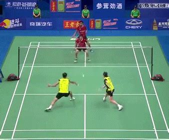 Badminton Meme - play badminton gif find share on giphy