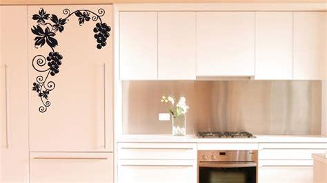 faade meuble cuisine facade de meuble de cuisine en pin