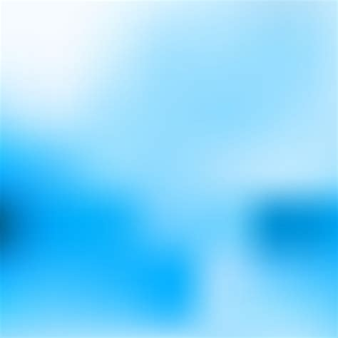 blue is about blue blurry lights background www pixshark images
