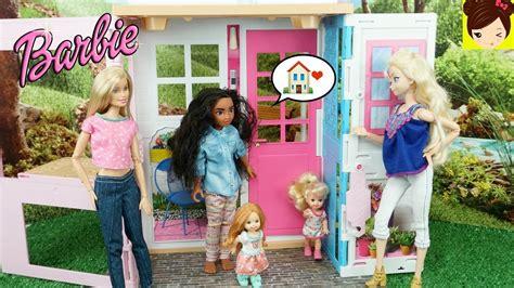 Disney Muda disney moana se muda al apartamento de casa de doovi