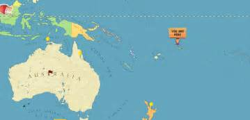 Samoa World Map by Image Samoa World Map Png Here Be Monsters Wiki