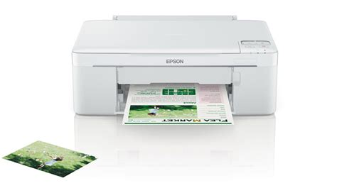 Jual Printer Portable Epson by Harga Printer Epson Me340 Kaskus The Largest