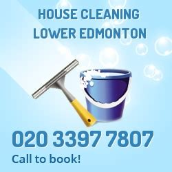 Apartment Cleaning Edmonton Domestic Cleaners Lower Edmonton House Cleaning