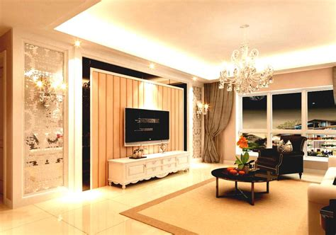 tv wall unit designs for living room living