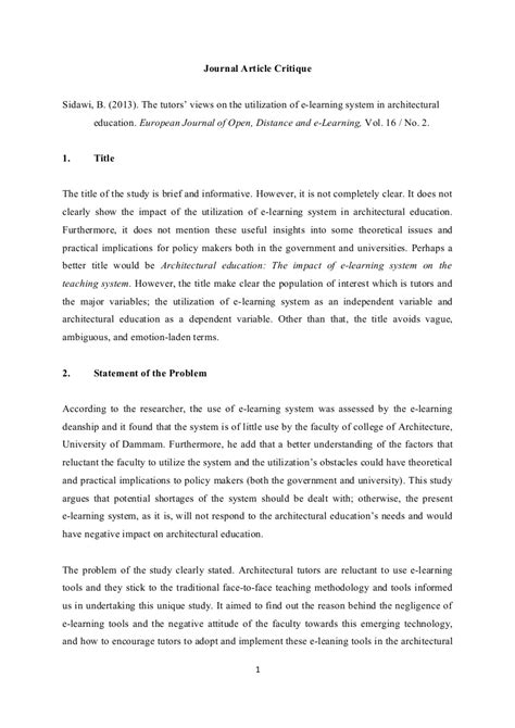 essay front page format harvard essay length persuasive essay