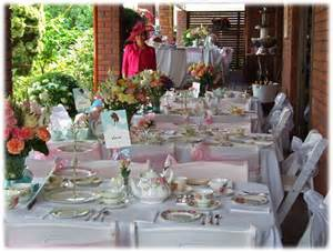 high tea kitchen tea ideas afternoon tea parties afternoon tea party perth antiquitea