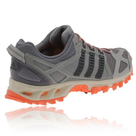 adidas kanadia tr6 s trail running shoes 50