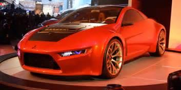 Mitsubishi Evo 11 Release Date 2016 Mitsubishi Lancer Evolution Xi X Gsr Release Date Uk