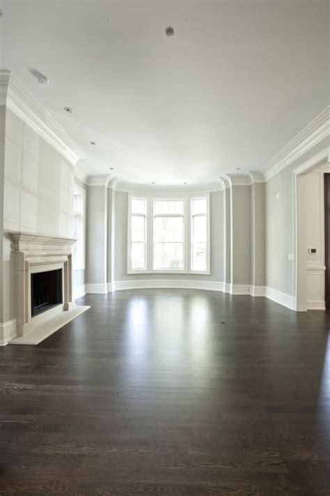 hardwood floors home decor