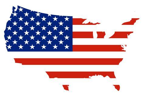 Maps: Usa Map Printout