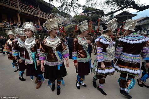traditional new year entertainment new year in pictures amazing images of