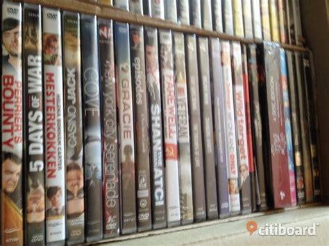 se filmer into the wild gratis nya dvd filmer ume 229 citiboard