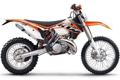 Ktm 650cc Ktm E Dafra 02 Offroad Motorede