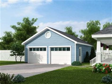 Just Garage Plans by 2 Car Garage Plans Amp 2 Car Garages Just Garage Plans