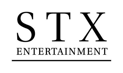 alibaba entertainment stx entertainment and alibaba pictures join forces on