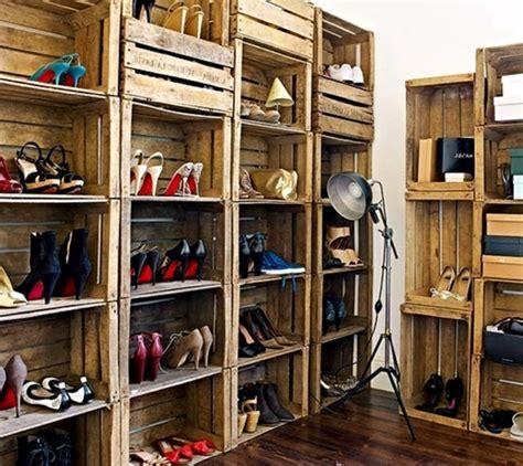 Ajouter Une Pièce à Sa Maison 2748 by Designs De Porte Chaussures Mural Archzine Fr