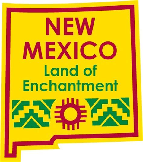 new mexico state information symbols capital image gallery new mexico state