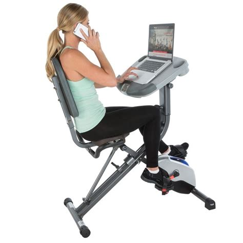 laptop workout desk and recumbent 76 best exercise bikes images on pinterest exercise