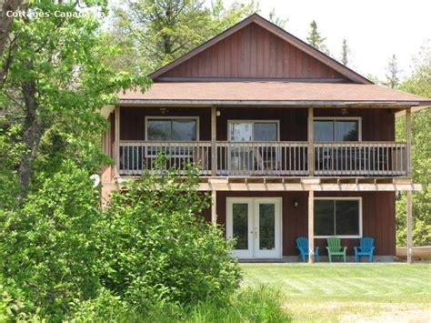 ontario cottage rentals cottage rentals in muskoka vacation rentals muskoka