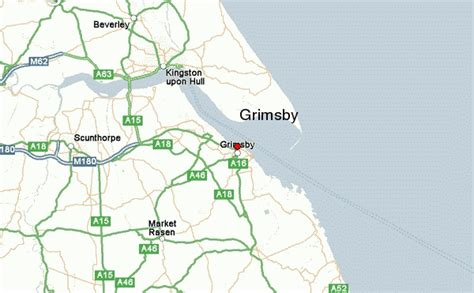 10 day weather forecast lincoln uk grimsby weather forecast