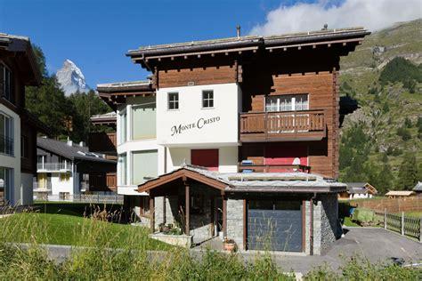 zermatt wohnung haus monte cristo zermatt 5 5 zimmer duplex wohnung