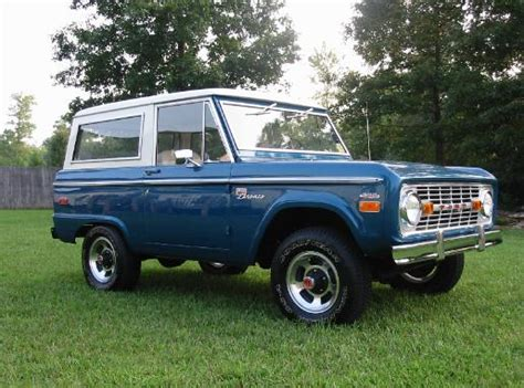 1966 1977 ford broncos for sale 1966 1977 ford broncos for sale html autos weblog