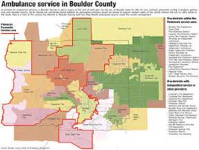 boulder county co the radioreference wiki