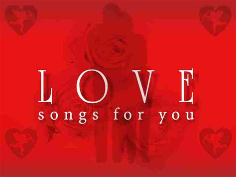 valentines songs 2014 songs for valentines day dem edition the source