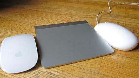 Mouse Pad Apple magic trackpad or tragic mac pad a review ars technica