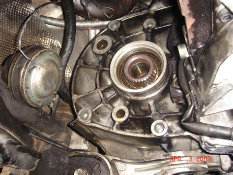 Bilder Selber Malen 3721 by Turbolader Sharan Auy Motor Ausbauen Dieselschrauber