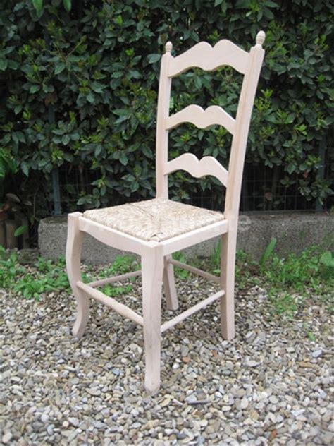 sedie stile country sedia country classico artigianarte