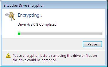 reset windows password encrypted hard drive how to password protect hard drive in windows 7 a way to