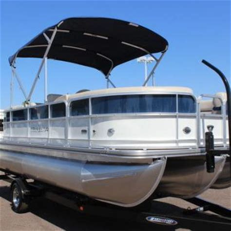 forest river pontoon forest river pontoon boat brand new 2016 for sale for 100