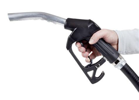 Auto Ummelden Pl N Kosten by Auto Marktplaats Benzine Kosten