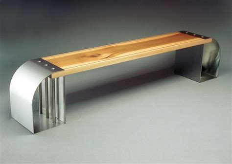 cool bench designs 30 adventurous bench designs inspirationfeed
