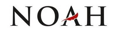 doodle nama reza bedah logo noah band armada baru ariel setelah peterpan
