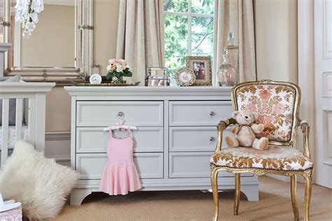 Million Dollar Baby Dresser by Arcadia 6 Drawer Dresser Million Dollar Baby Classic