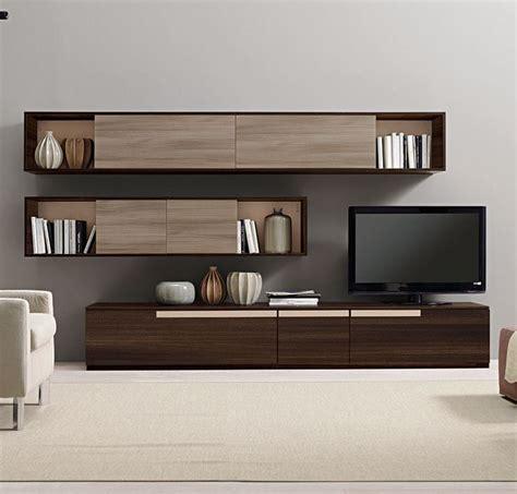was ist rubberwood furniture die besten 25 regal konfigurator ideen auf