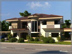 1000 images about my dream philippine home on pinterest 1000 images about dream house in metro manila
