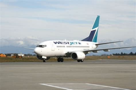 where westjet flies westjet to fly non stop once a week from to orlando