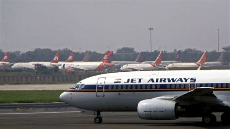 career in jet airways cabin crew india s jet airways cabin crew suspended after mid air