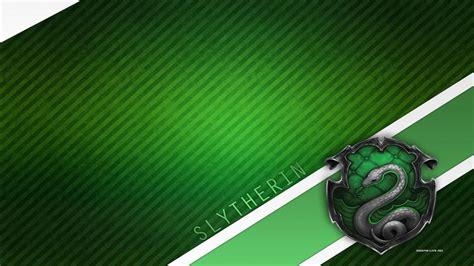 slytherin  green stripes background hd slytherin