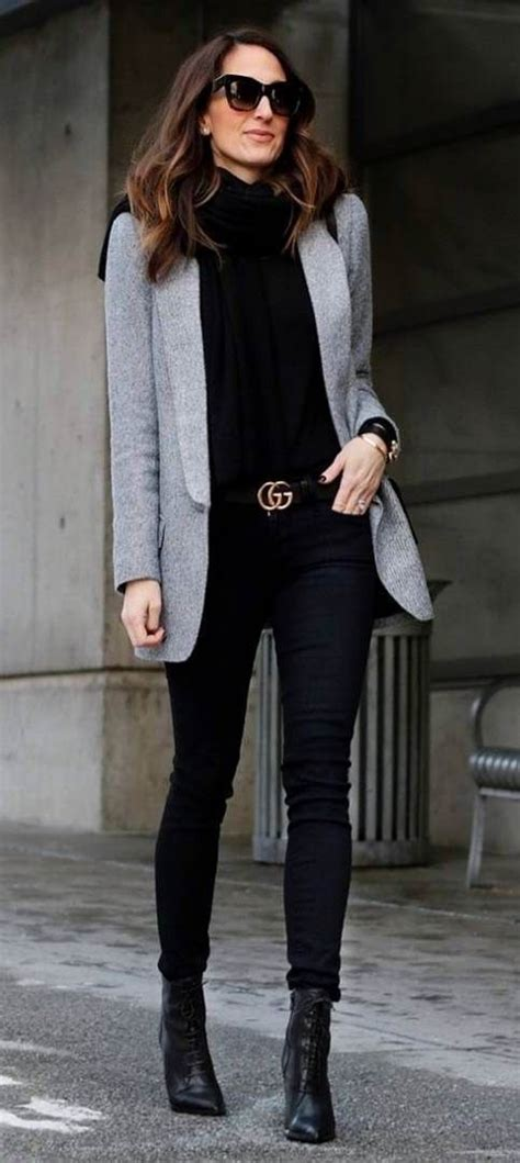 Get Macphersons Gucci Dress For 35 by Best 25 Black Gucci Belt Ideas On Grey