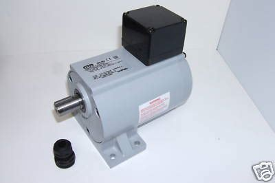 moxie inductor distributors gtr 3 phase induction motor 28 images nissei toshiba 3 phase induction motor gtr gtr