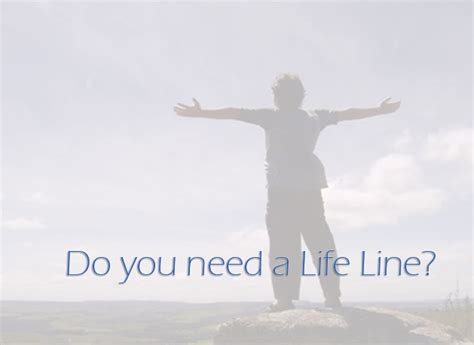 Lifeline Detox Phone Number by Lifeline Recovery Residences Atlanta Treatment Center