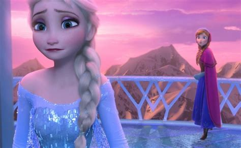 frozen 2 is not happening yet says directors movieweb detail 8388bb9c jpg