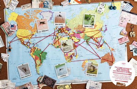 imagenes viajar tumblr 191 quieres dar la vuelta al mundo lavueltaalmundo es