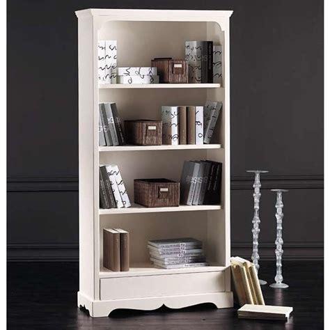 libreria ares free mobile gaia libreria nei colori bianco opaco e noce