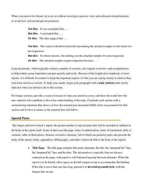 sle formal essay gamsat sle essay 28 images rhetorical analysis sle